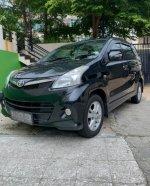 Toyota Mobil Avanza Velos 2012 Metic Jakarta Barat (veloz8.jpeg)