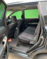 Toyota Mobil Avanza Velos 2012 Metic Jakarta Barat (WhatsApp Image 2020-03-13 at 12.55.46.jpeg)