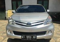 Toyota Avanza E 2014 Kalimantan Timur (IMG-20200319-WA0011.jpg)