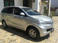 Toyota Avanza E 2014 Kalimantan Timur (IMG-20200319-WA0017.jpg)