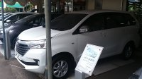 toyota avanza type G manual ready stock (20170123_155704.jpg)
