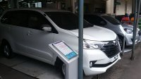 toyota avanza type G manual ready stock (20170123_155721.jpg)