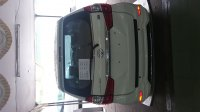 toyota avanza type G manual ready stock (20170123_155735.jpg)