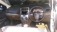 toyota avanza type G manual ready stock (20170123_203704.jpg)