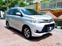 Toyota Avanza: DP9Jt Grand Veloz 1.5 AT 2017 Mulus Istimewa (20200321_100255_HDR~2.jpg)