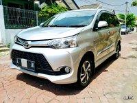 Toyota Avanza: DP9Jt Grand Veloz 1.5 AT 2017 Mulus Istimewa (20200321_100318_HDR~2.jpg)