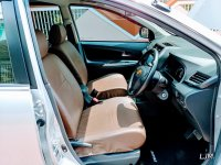 Toyota Avanza: DP9Jt Grand Veloz 1.5 AT 2017 Mulus Istimewa (20200321_100419_HDR~2.jpg)