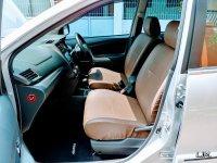 Toyota Avanza: DP9Jt Grand Veloz 1.5 AT 2017 Mulus Istimewa (20200321_100532_HDR~2.jpg)