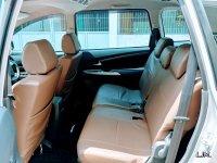 Toyota Avanza: DP9Jt Grand Veloz 1.5 AT 2017 Mulus Istimewa (20200321_100549_HDR~2.jpg)