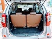 Toyota Avanza: DP9Jt Grand Veloz 1.5 AT 2017 Mulus Istimewa (20200321_100613_HDR~2.jpg)