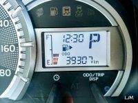 Toyota Avanza: DP9Jt Grand Veloz 1.5 AT 2017 Mulus Istimewa (20200321_100847_HDR~2.jpg)