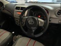 Toyota: AGYA 2016 CASH OR KREDIT (AGYA2.png)