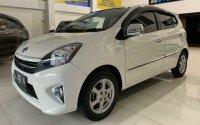 Toyota: AGYA 2016 CASH OR KREDIT (AGYA4.png)