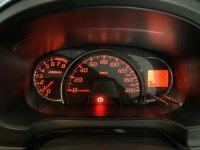 Toyota: AGYA 2016 CASH OR KREDIT (AGYA3.png)