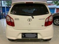 Toyota: AGYA 2016 CASH OR KREDIT (AGYA6.png)