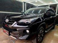 Toyota Fortuner 2.4 VRZ TRD AT 2018 Hitam (IMG_20200318_165059.jpg)