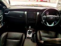 Toyota Fortuner 2.4 VRZ TRD AT 2018 Hitam (IMG_20200318_165203.jpg)