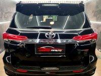 Toyota Fortuner 2.4 VRZ TRD AT 2018 Hitam (IMG_20200318_165449.jpg)