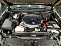 Toyota Fortuner 2.4 VRZ TRD AT 2018 Hitam (IMG_20200318_165244.jpg)