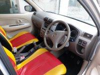 Dijual Toyota Avanza 1.3G M/T 2008 (20200316_064104.jpg)