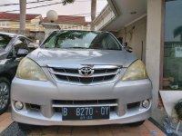 Dijual Toyota Avanza 1.3G M/T 2008 (20200316_063945.jpg)