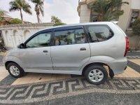 Dijual Toyota Avanza 1.3G M/T 2008 (20200314_153118.jpg)