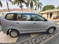 Dijual Toyota Avanza 1.3G M/T 2008 (20200314_153140.jpg)