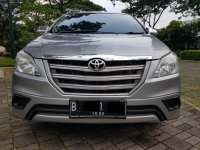 Toyota Kijang Innova 2.0 E AT Bensin 2015,MPV Keluarga Legendaris (WhatsApp Image 2020-03-22 at 10.25.14 (1).jpeg)