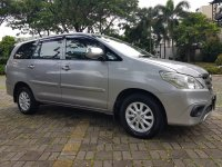 Toyota Kijang Innova 2.0 E AT Bensin 2015,MPV Keluarga Legendaris (WhatsApp Image 2020-03-22 at 10.25.12.jpeg)