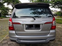 Toyota Kijang Innova 2.0 E AT Bensin 2015,MPV Keluarga Legendaris (WhatsApp Image 2020-03-22 at 10.25.13 (2).jpeg)