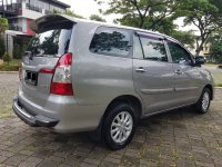 Toyota Kijang Innova 2.0 E AT Bensin 2015,MPV Keluarga Legendaris (WhatsApp Image 2020-03-22 at 10.25.14.jpeg)