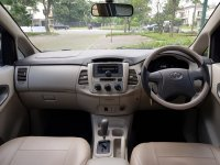 Toyota Kijang Innova 2.0 E AT Bensin 2015,MPV Keluarga Legendaris (WhatsApp Image 2020-03-22 at 10.25.09.jpeg)