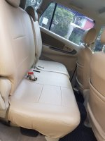 Toyota Kijang Innova 2.0 E AT Bensin 2015,MPV Keluarga Legendaris (WhatsApp Image 2020-03-22 at 10.25.11.jpeg)