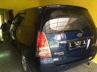 Toyota: Jual Kijang Innova 2004 Manual Bensin (2.JPG)