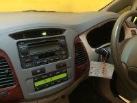 Toyota: Jual Kijang Innova 2004 Manual Bensin (4.JPG)