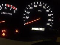 Toyota: Jual Kijang Innova 2004 Manual Bensin (5.JPG)