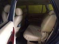 Toyota: Jual Kijang Innova 2004 Manual Bensin (6.JPG)