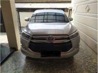 Jual Innova: Toyota Kijang Inova 2018 Type V diesel 2018