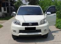 Toyota Rush S 2013 - Seperti Baru (mobilbekas front.jpg)