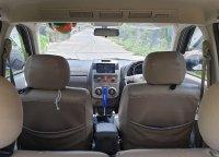 Toyota Rush S 2013 - Seperti Baru (mobilbekas interior.jpg)