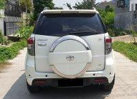 Toyota Rush S 2013 - Seperti Baru (mobilbekas rear.jpg)