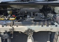 Toyota Rush S 2013 - Seperti Baru (mobilbekas engine.jpg)