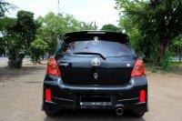Toyota: YARIS S LIMITED AT HITAM 2013 (IMG_8040.JPG)