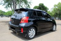 Toyota: YARIS S LIMITED AT HITAM 2013 (IMG_8043.JPG)