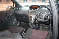 Toyota: YARIS S LIMITED AT HITAM 2013 (IMG_3029.JPG)