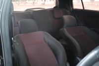 Toyota: YARIS S LIMITED AT HITAM 2013 (IMG_3036.JPG)
