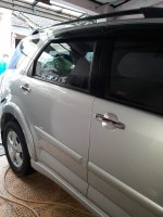 Jual mobil toyota rush 2014 G/AT km 46000 mulus jakarta