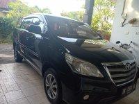 Toyota Kijang: jual cepat innova G th 2014 (WhatsApp Image 2020-02-01 at 7.09.39 AM.jpeg)