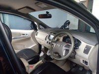 Toyota Kijang: jual cepat innova G th 2014 (WhatsApp Image 2020-02-01 at 7.09.40 AM(1).jpeg)
