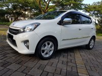 Toyota Agya 1.0 G AT 2016,Meredam Kecapekan Dalam Bermobilitas (WhatsApp Image 2020-03-23 at 15.46.12.jpeg)